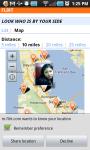 Flirt Mobile Dating screenshot 2/5