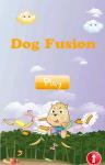Dog--Fusion screenshot 1/4