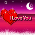 I Love You Lite screenshot 2/4