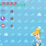 Princess Party screenshot 2/2