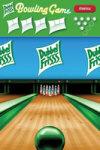 DubbelFrisss Bowling screenshot 1/1