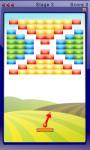 The Brick Breaker Free screenshot 6/6