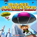 Base Jumping 2 Android screenshot 1/2