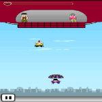 Base Jumping 2 Android screenshot 2/2