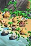 Tropical Mania screenshot 1/1