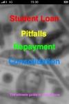 Student_Loan screenshot 1/1