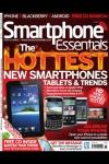 Smartphone Essentials Magazine screenshot 1/1