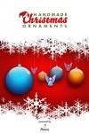 Christmas Handmade Ornaments screenshot 1/1