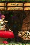 Enchanted Forest screenshot 1/1