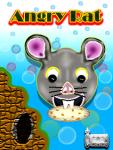 Angry Rat screenshot 2/2