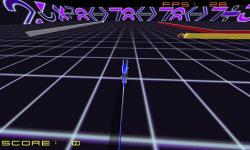 GL Tron Racing screenshot 6/6