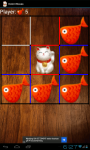Cat and Fish screenshot 5/6