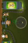 Sewer Escapenew screenshot 2/2