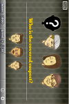 Remember  the  Suspect screenshot 2/2