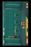 iWar Viking Madness 3 Gold screenshot 2/5