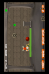 iWar Viking Madness 3 Gold screenshot 3/5