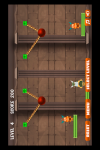 iWar Viking Madness 3 Gold screenshot 5/5