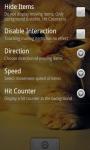 Cute Kitty cat Live Wallpaper screenshot 4/4