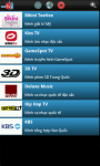 weTV screenshot 2/4