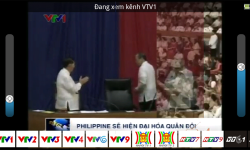 weTV screenshot 4/4