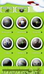 Strange Sounds Apps screenshot 2/6