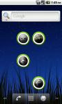 Strange Sounds Apps screenshot 6/6