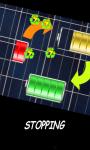 UV Charger Solar Go  screenshot 2/3