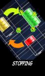 UV Charger Solar Go  screenshot 3/3