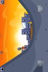 Super Skating Dude Deluxe screenshot 2/5