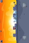 Super Skating Dude Deluxe screenshot 4/5