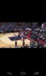 NBA Highlight News Video screenshot 3/6