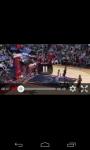 NBA Highlight News Video screenshot 4/6