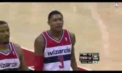 NBA Highlight News Video screenshot 5/6