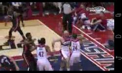 NBA Highlight News Video screenshot 6/6