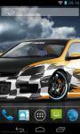 Sport cars Wallpaper Free screenshot 2/2