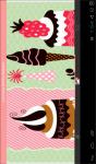 Cute Happy Birthday HD Wallpaper screenshot 4/6