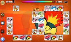 Pikachu screenshot 3/4