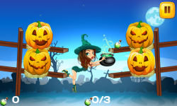 Egg Hunt screenshot 1/6