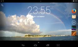 Wonderful Rainbows Live screenshot 2/6