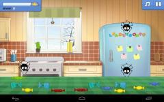 Bugs Attack Kitchen screenshot 5/6