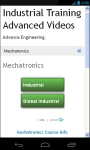 Mechatronics Videos screenshot 3/6