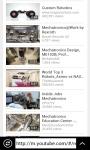 Mechatronics Videos screenshot 6/6