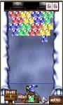 Fozen Bubble Shooter screenshot 2/6