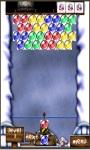 Fozen Bubble Shooter screenshot 5/6