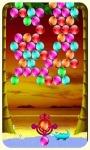 King Bubble Shooter screenshot 2/2