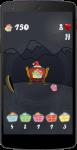 Xmaaz Christmas 2015 screenshot 2/5