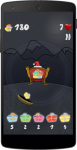 Xmaaz Christmas 2015 screenshot 3/5