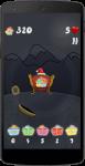 Xmaaz Christmas 2015 screenshot 4/5