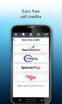 Talk360 - Cheap Calls screenshot 4/4
