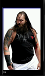 Bray Wyatt screenshot 1/3
